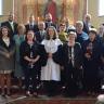 Presbyteri-2018_41
